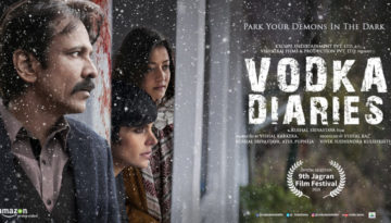 For Jagran Film Festival