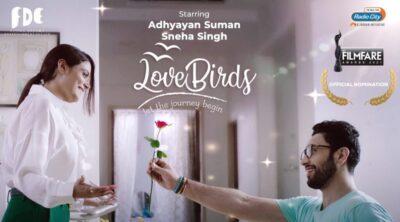 Ft. Adhyayan Suman and Sneha Singh
